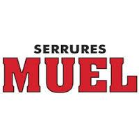 Remplacement serrure Muel