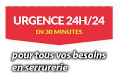 Urgences Serrurier Marseille
