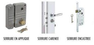 Urgence serrurier Marseille 13008